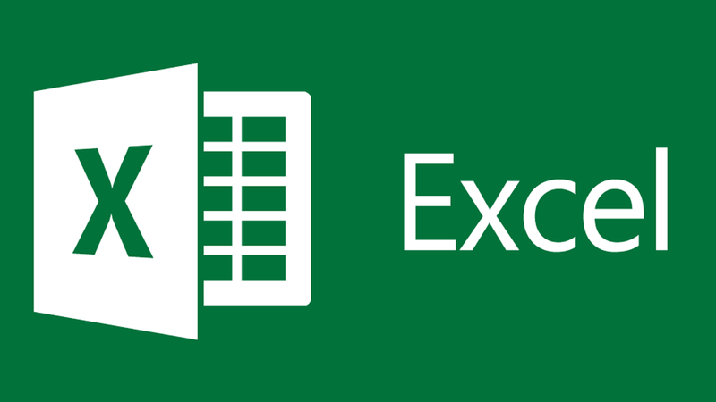 Excel Program Functions
