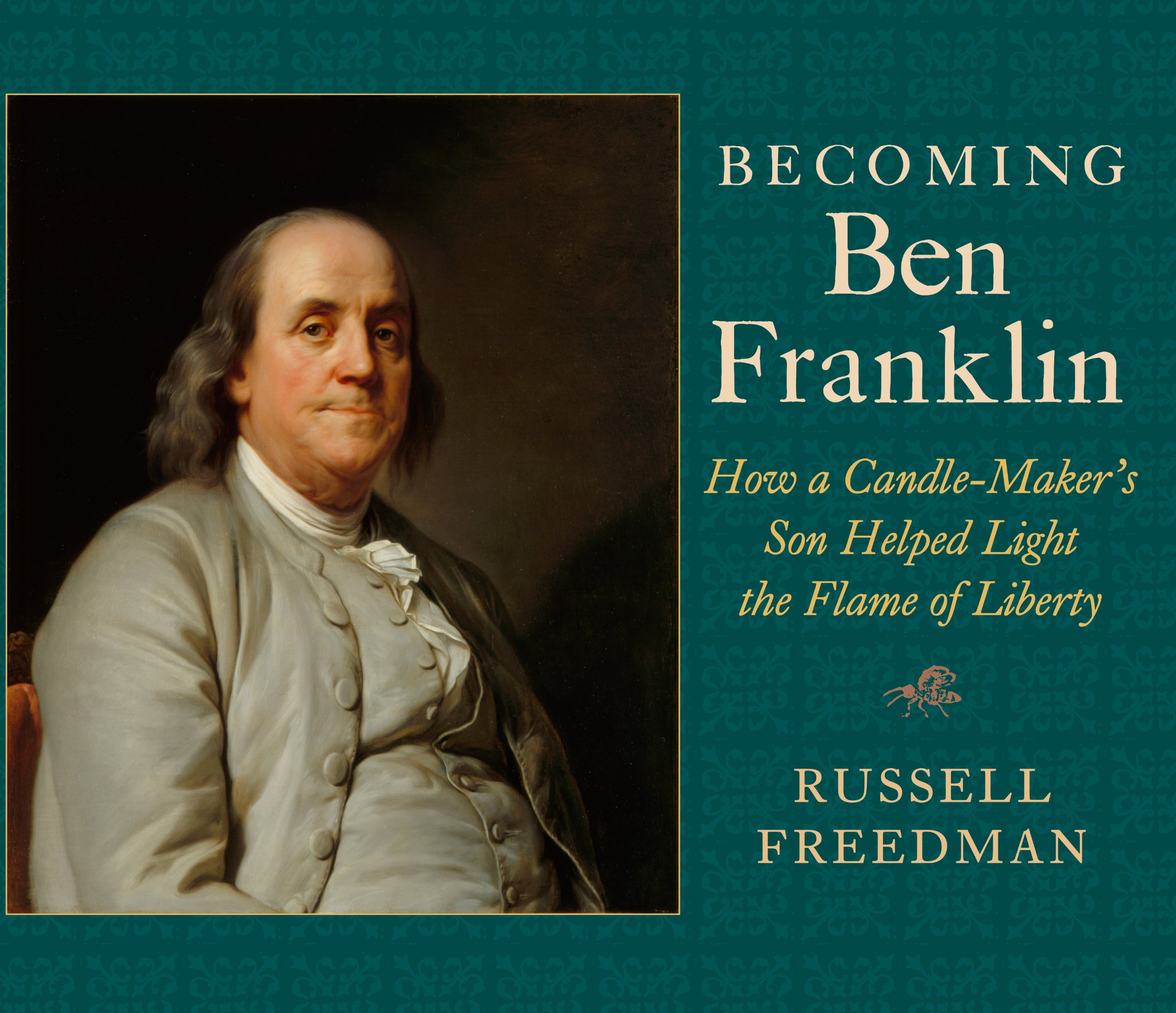 Franklins Informative Writings