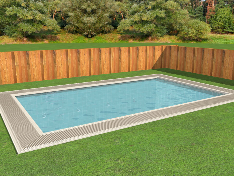 How to Build a Swimming Pool | QualityCustomEssays.com