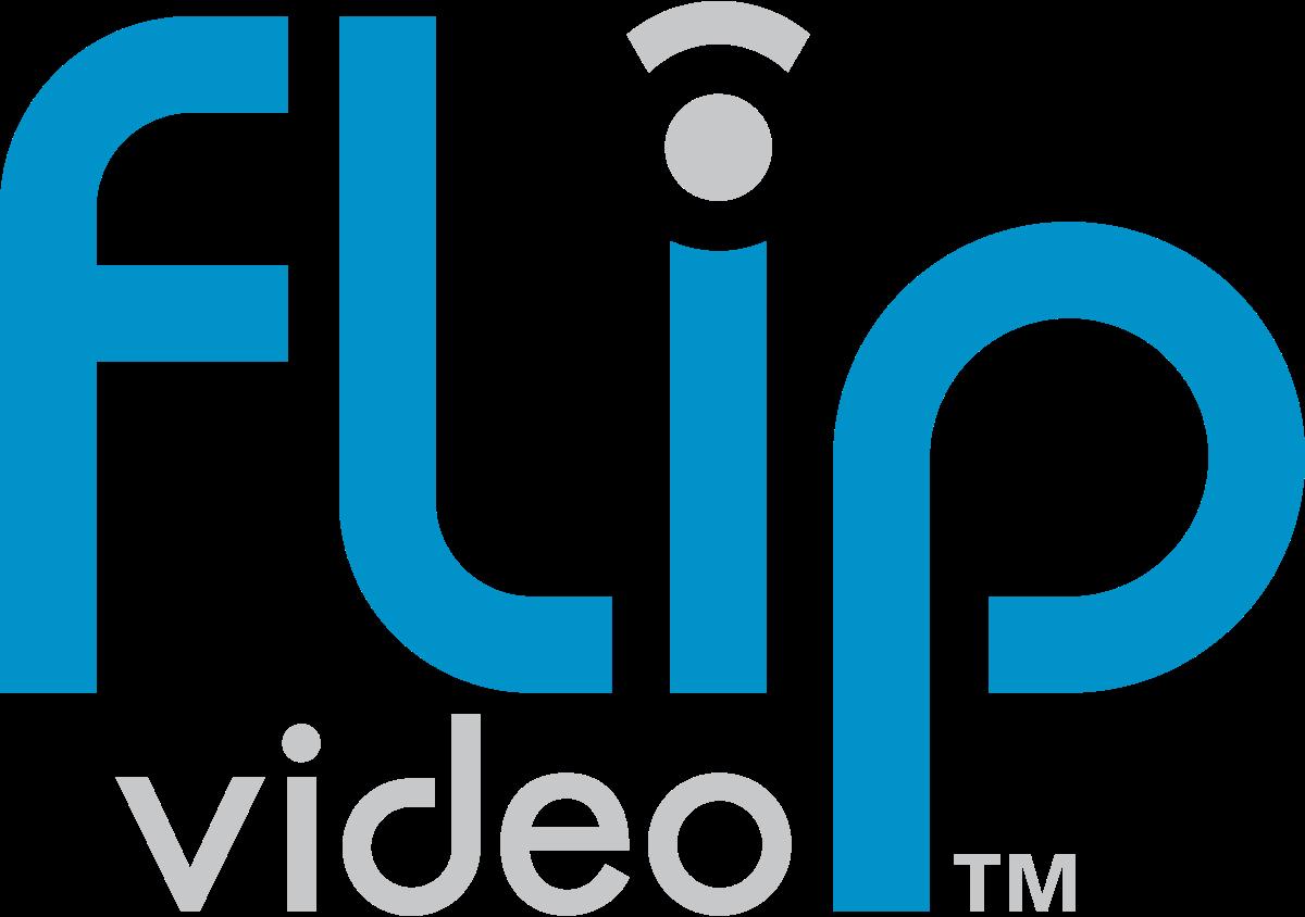 Flip Video Type