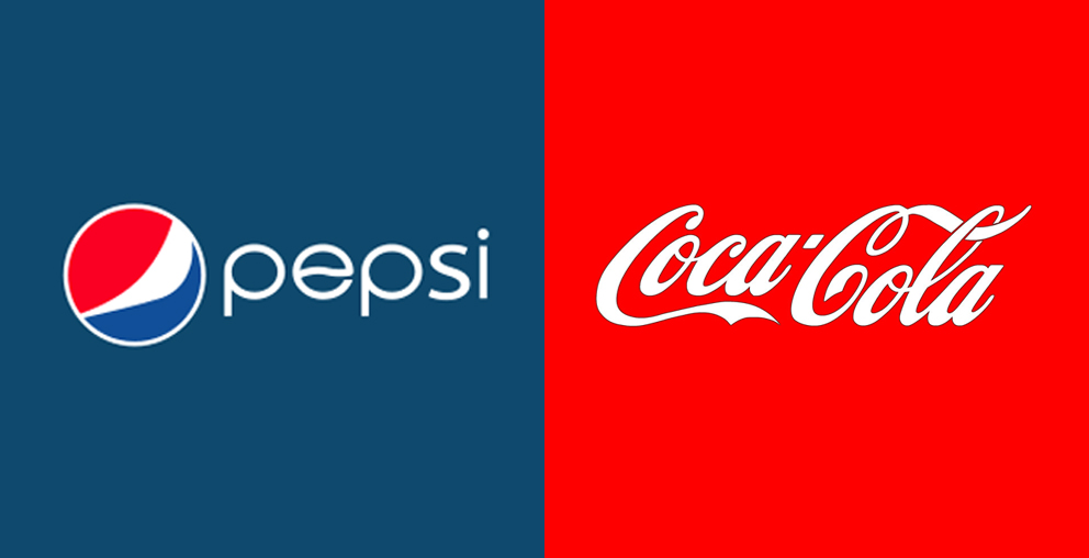 pepsico vs coca cola essay Financial analysis- cocacola vs pepsi question you will assume the role of a financial analyst and be creating a full analysisb between coca-cola and pepsico please ensure that you fully explain all calculations and that you answer each and every question.