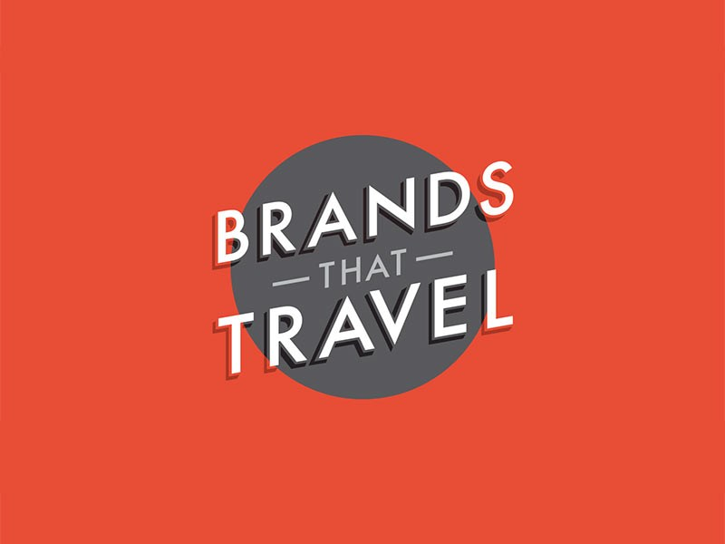 Branding in Hospitality and Tourism