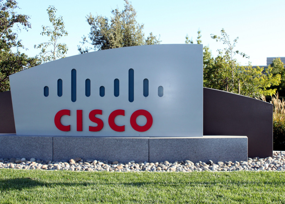 Cisco Company