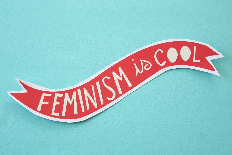 faminism