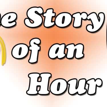 """Story of an hour"" by Kate Chopin's"