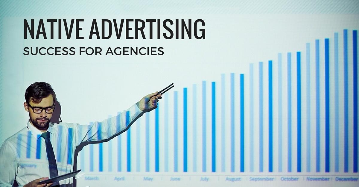 Successful Advertising