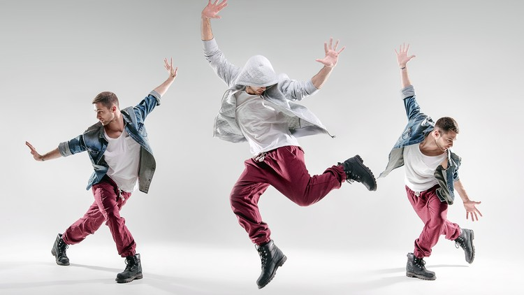 Hip Hop Dance Essay  Qualitycustomessayscom Hip Hop Dance