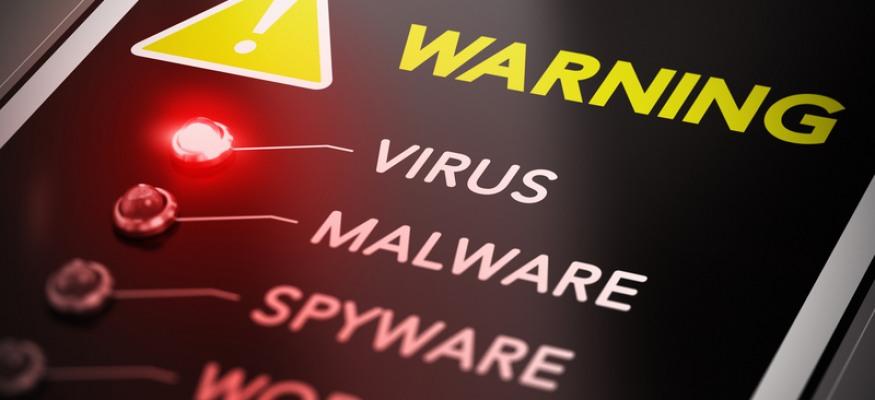 computer viruses