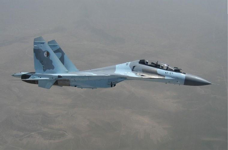 Drone Attacks in Counterterrorism