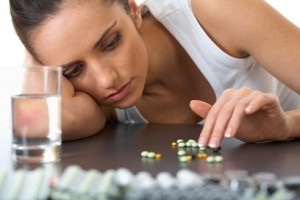 College Can Affect Your Health Condition