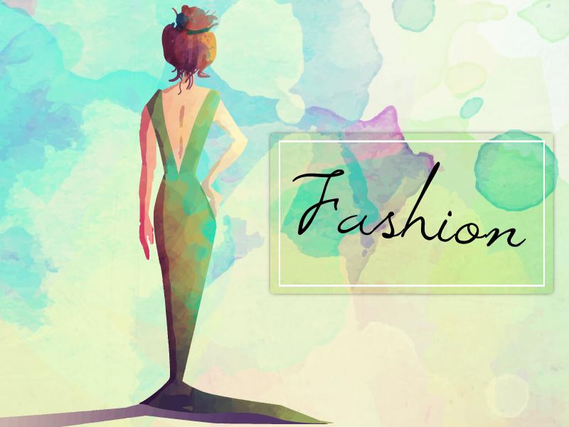 secrets of fashionable look