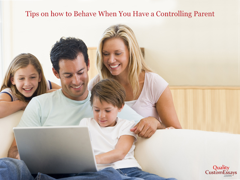 Tips for Healthy Parent Child Relationship