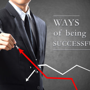 Ways-of-being-successful