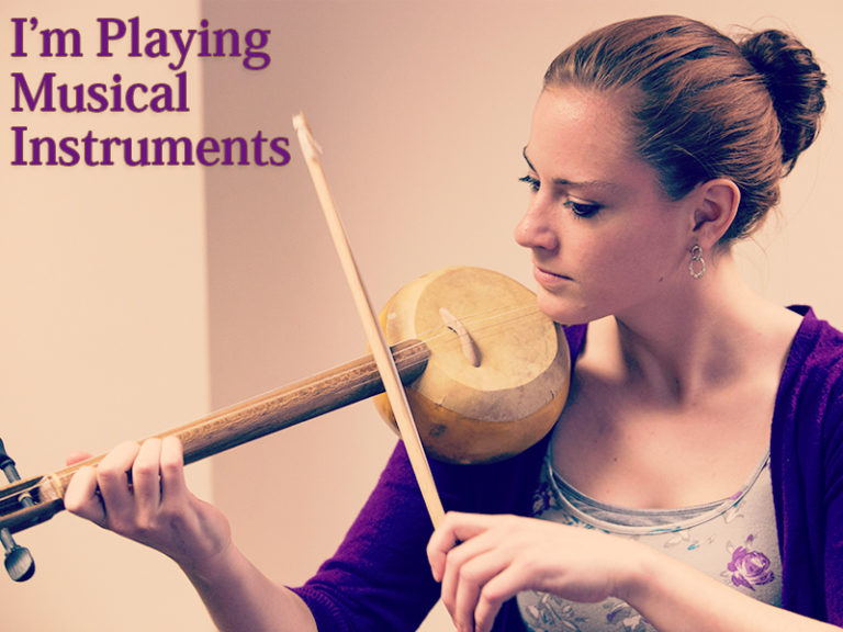the benefits of playing a musical The cognitive, emotional and socials benefits of playing a musical instrument there is a plethora of research, articles and videos that explain all the different ways that listening to music and playing a musical instrument affect the brain.