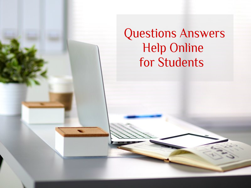 Blog writing services questions and answers