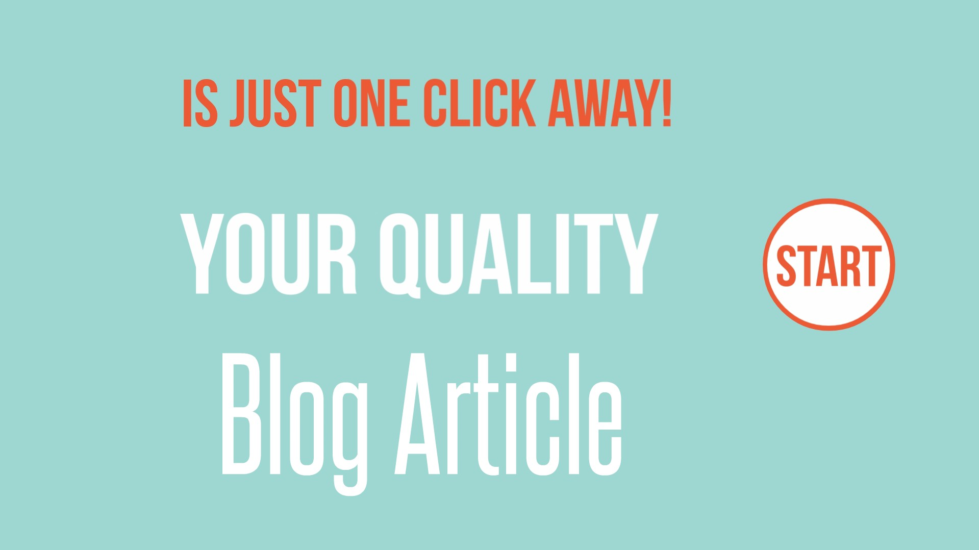 buy Blog Article