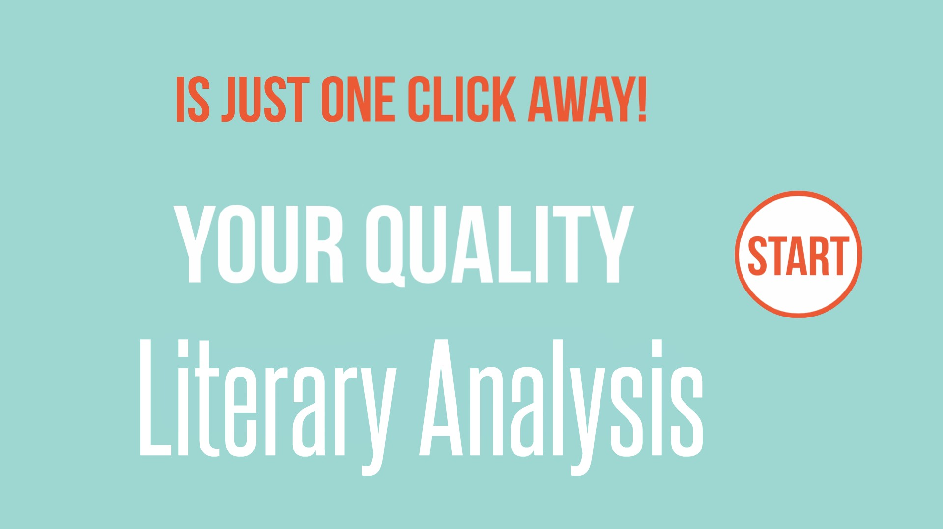 How to purchasliterary analysis papers