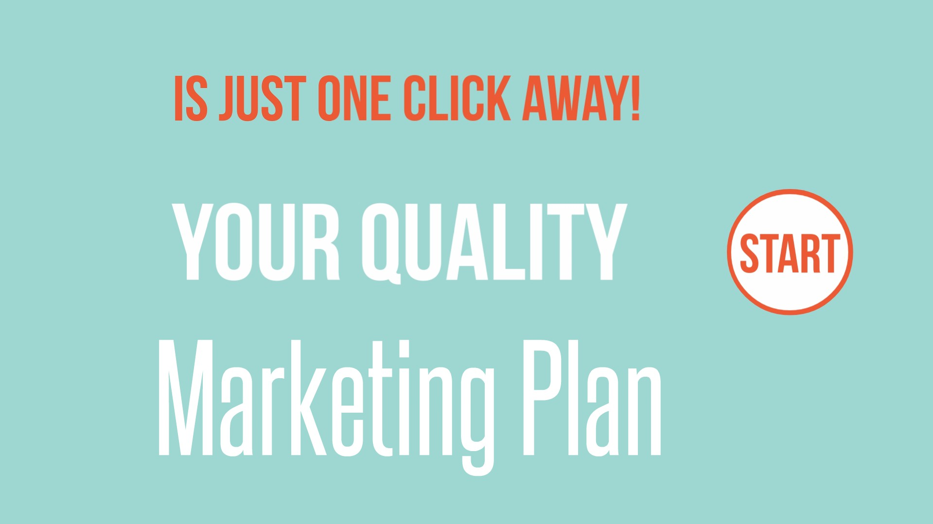 marketing plan writing