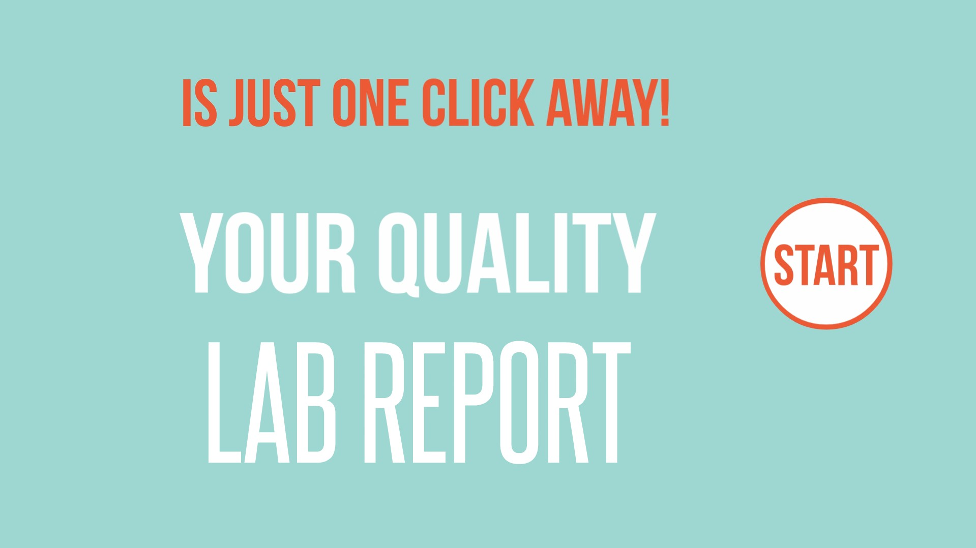 Buying a lab report