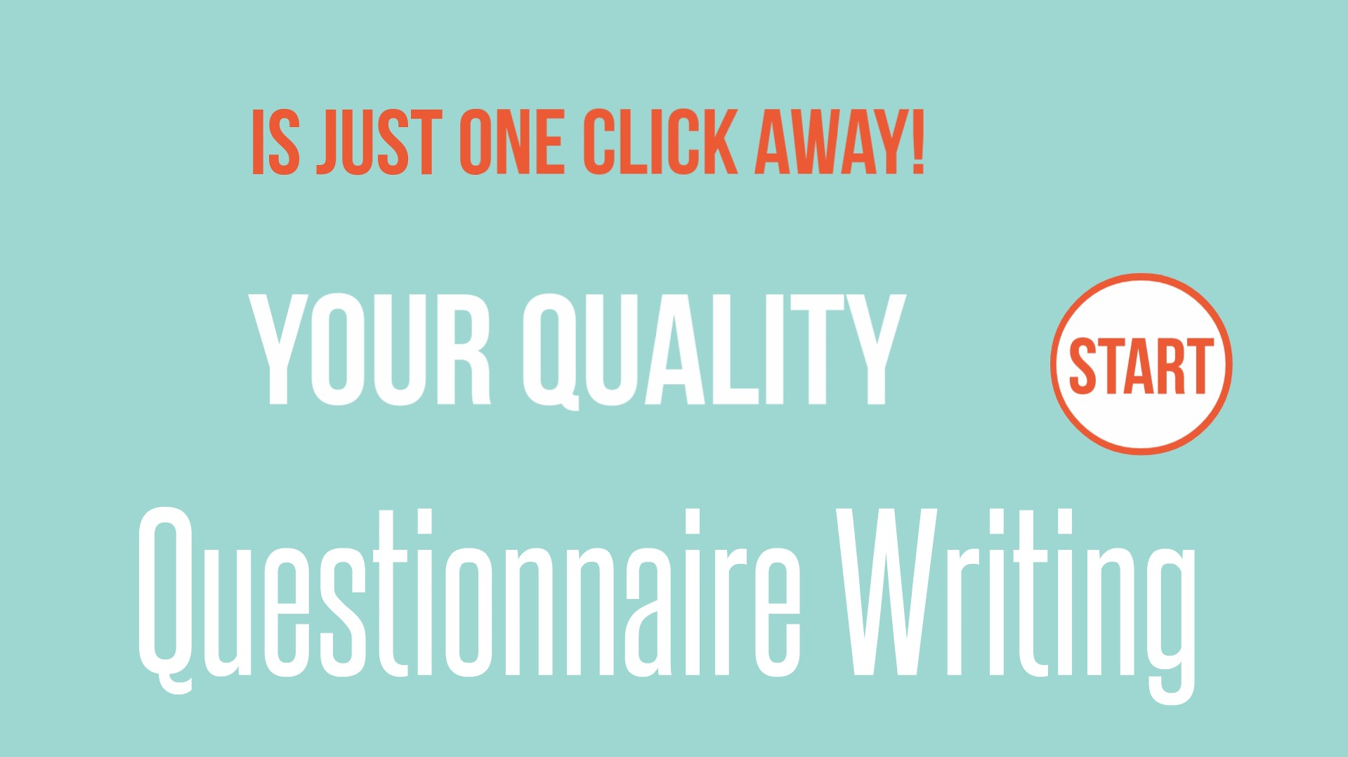 questionnaire essay writing service