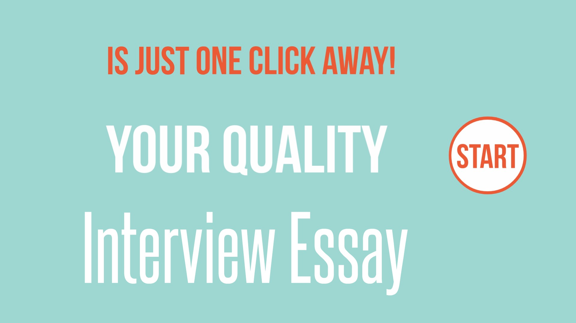 buy interview paper