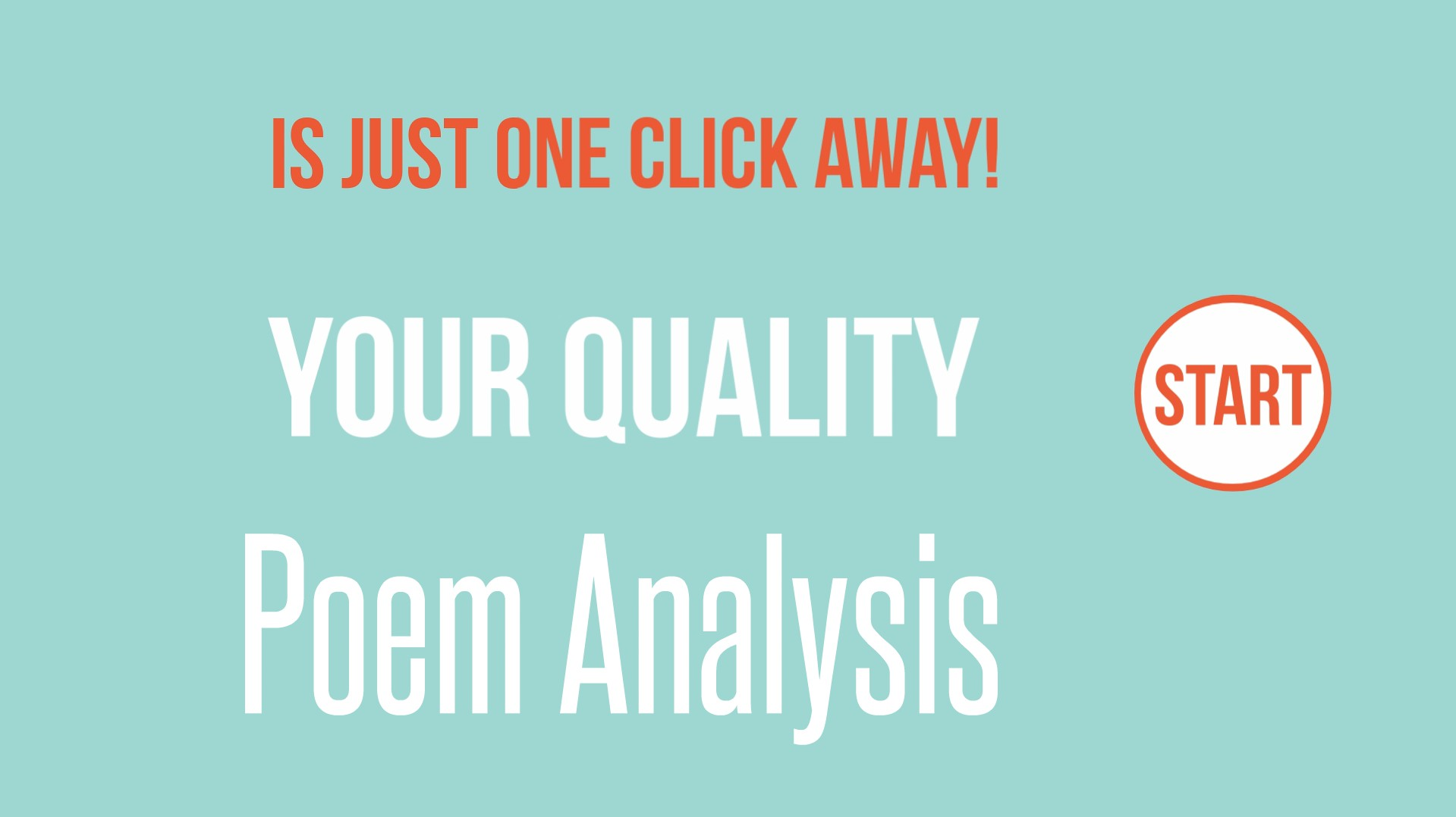 buy poem essay