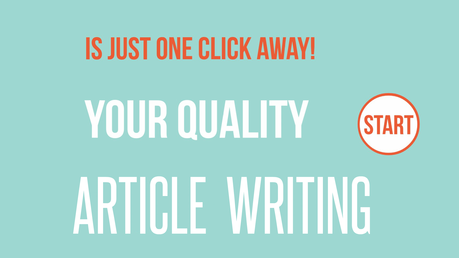 buy articles