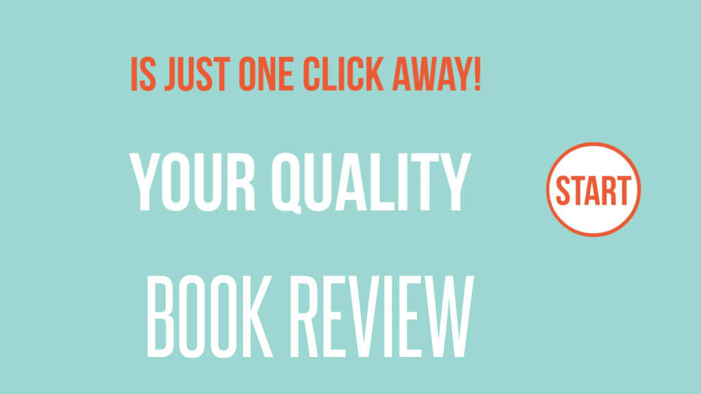 Book Review Services  Write My Book Review Now Book Reviews Online